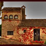Fotos de Sant Vicenç de Montalt