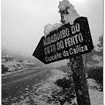 Fotos de Cañiza