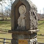 Fotos de Santa Maria de Corco