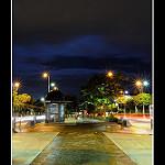 Fotos de El Telde