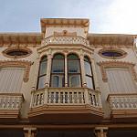 Fotos de La Bañeza
