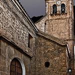 Fotos de Santa Cruz De Marchena