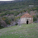 Fotos de Arévalo de la Sierra
