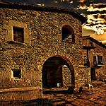 Fotos de Sant Sadurni D'osormort