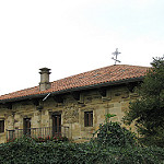 Fotos de Corvera de Toranzo