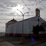 Fotos de Arroyomolinos de León
