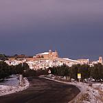 Fotos de Cascante