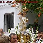 Fotos de Olivares de Júcar