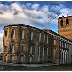 Fotos de Narros del Castillo
