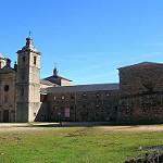 Fotos de Vega de Espinareda