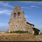 Fotos de Valle de Valdelucio