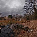 Fotos de Casas de Benítez