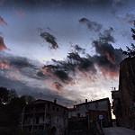Fotos de Santa Pau