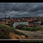 Fotos de Sanzoles