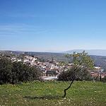 Fotos de Sorihuela del Guadalimar