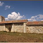 Fotos de Castrejón de la Peña