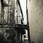 Fotos de Puerto de Béjar