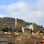 Fotos de Vallfogona de Riucorb