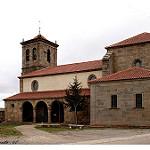 Fotos de Gallegos de Solmirón