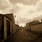 Fotos de Cabreros del Monte