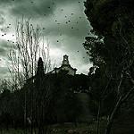 Fotos de Almazora