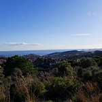 Fotos de Montgat