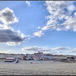 Fotos de Campillo de Aragón