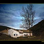 Fotos de Castellfort