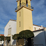 Fotos de Alcaracejos