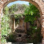 Fotos de Alcudia de Veo