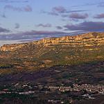 Fotos de Cornudella del Montsant