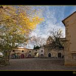 Fotos de Albocásser