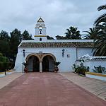 Fotos de El Carpio