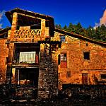 Fotos de Castell De L'areny