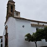 Fotos de Cañete de las Torres