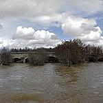 Fotos de Rionegro del Puente