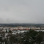 Fotos de Guadalix de la Sierra