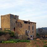 Fotos de Horta de Sant Joan