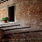 Fotos de Santa María del Camí