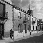 Fotos de Villanueva de la Reina