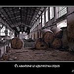 Fotos de Asparrena