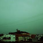 Fotos de Morón de la Frontera