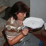 Fotos de Salvatierra de los Barros