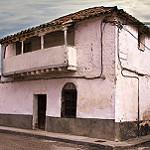 Fotos de Huecas