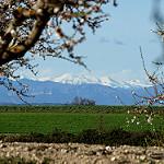 Fotos de Sant Ramon