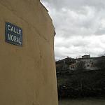 Fotos de Saelices el Chico