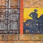 Fotos de Casalarreina