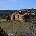 Fotos de Valdegeña