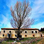 Fotos de Frías de Albarracín