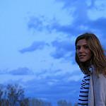 Fotos de Palau-sator